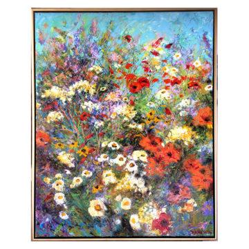 Blumenwiese01