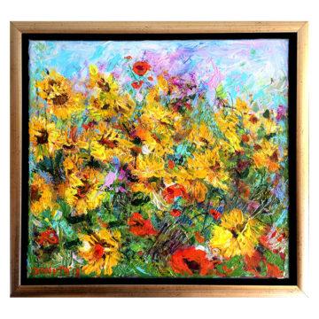 Sonnenblumen01