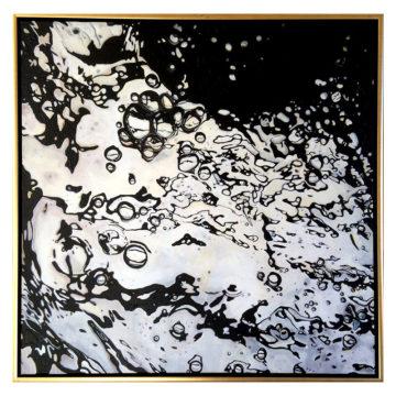 WasserOel01
